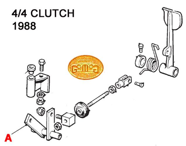 2012 nissan murano fuse box diagram  nissan  auto wiring