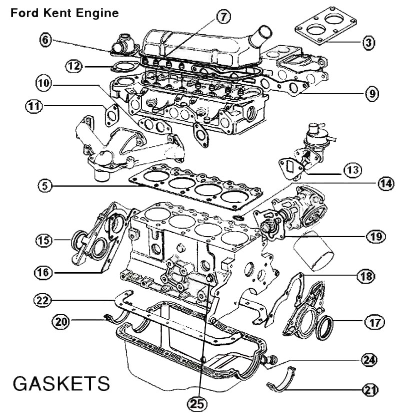 honda 1 7 engine diagram honda 1 7l engine diagram wiring