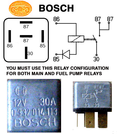 Bosch~Correct hotwire plus 8s 14cux wiring diagram at cos-gaming.co