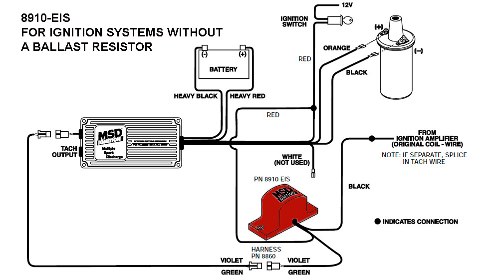 Wiringa Mallory Unilite Fora Lr Rover V8 - Data Wiring Diagram on ignition ballast resistor wiring diagram, ignition coil wiring diagram, electronic ballast wiring diagram, wiper motor wiring diagram, basic ignition wiring diagram, msd wiring diagram, ignition switch wiring diagram, 240z tach wiring diagram, points wiring diagram,