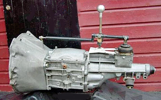 gearboxes2