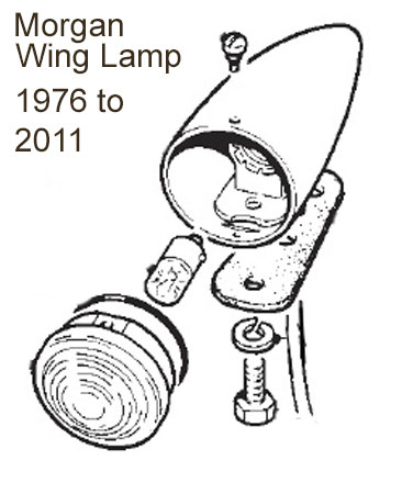 2011 Gmc Tail Light Wiring Diagram in addition European Plug Wiring Diagram besides Engine Diagrams In Color Html besides 4 Prong Wiring Harness additionally Newman Motor Wiring Diagram. on trailer light plug wiring diagram